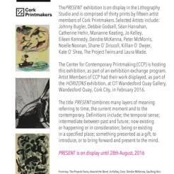 https://issuu.com/corkprintmak…/…/present_exhibition_catalog